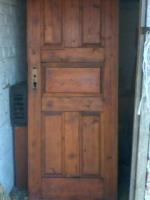 Продаю Двери и окна Продается