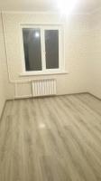 Продаю Трёхкомнатные квартиры