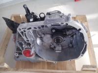 Продаю Двигатель Продам новые