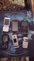 Продаю Телефон Нерабочие