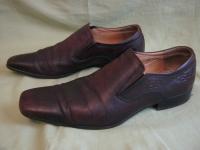 Продаю Мужская обувь Мужские
