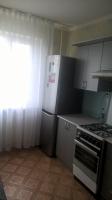 Сдаю Двухкомнатные квартиры