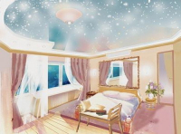 Сдаю Комнаты Сдам комнату 17