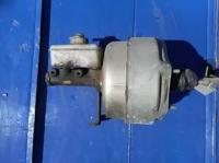 Продаю Двигатель Продам