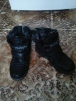 Продаю Детская обувь Продам