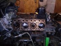 Продаю Двигатель Двигателя