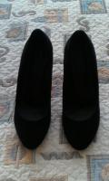 Продаю Женская обувь Продам