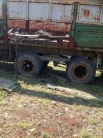 Продаю Грузовой транспорт