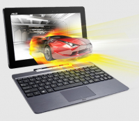 Продаю Ноутбуки asus