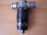 Продаю Двигатель Клапан