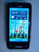 Продаю Телефон Продам телефон