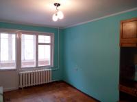 Сдаю Двухкомнатные квартиры 2
