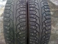 зимние шины 195х70х15с купить в спб