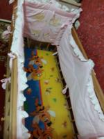 продаю детская мебель породам