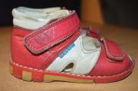 продаю детская обувь туфли