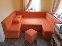 Продаю Мягкая мебель