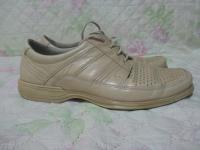 Продаю Мужская обувь Продам