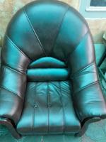 Продаю Мягкая мебель Продам 2