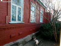 Продаю Дома жакты таунхаусы
