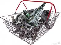 Продаю Двигатель Продаются