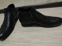 Продаю Мужская обувь Продам 2