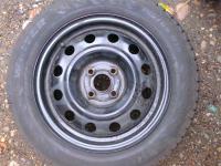 продаю колёса резина диски
