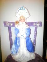 Продаю Детские магазины Кукла