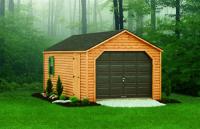 куплю гаражи куплю гараж в