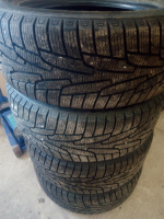 продаю колёса резина продам