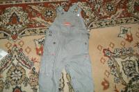 Продаю Детская одежда Продаю