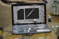 Продаю Ноутбуки Продам корпус