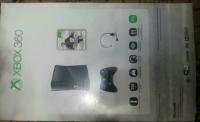 Продаю Приставки и игры xbox