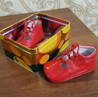 Продаю Детская обувь Пинетки