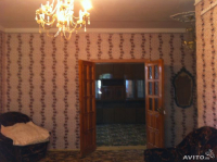 Сдаю Комнаты Сдаются комнаты