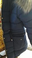 Продаю Женская одежда Продам