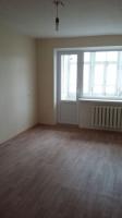 Продаю Двухкомнатные квартиры