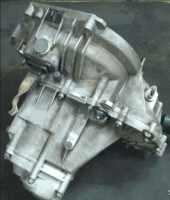 Продаю Двигатель Продаю КПП