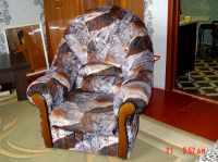 Продаю Мягкая мебель Кресло в