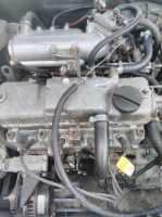 продаю двигатель продаётся