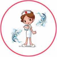 Предлагаю Медицинские услуги