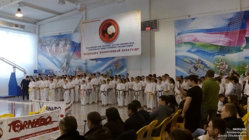 Ноябрьск информ новости ноябрьска