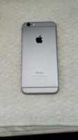 Продаю Телефон Айфон 6 на 16