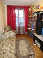 Продаю Комнаты продам комнату
