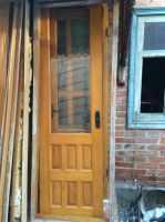 Продаю Двери и окна Продаю