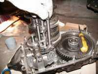 Продаю Двигатель Коробка