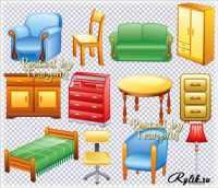 предлагаю мебельные услуги