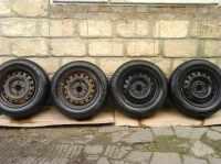 продаю колёса резина резина