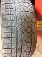 продаю колёса резина цена за