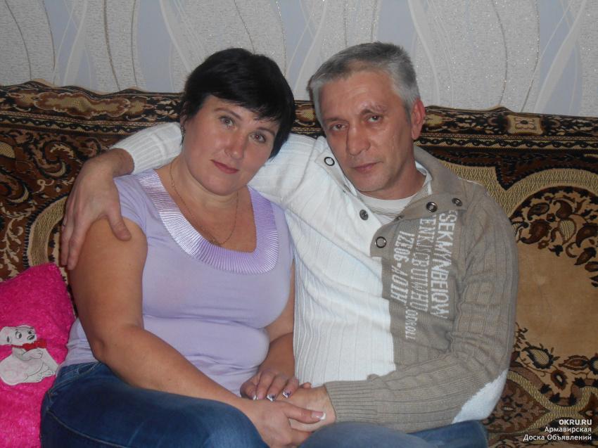 Знакомства Семейные Пары В Невинномысске