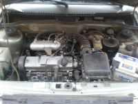 продаю двигатель продаю мотор